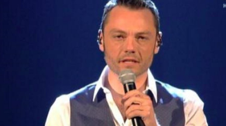 tiziano-ferro-the-voice-3
