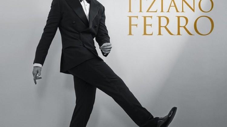 tiziano-ferro-tzn-cover
