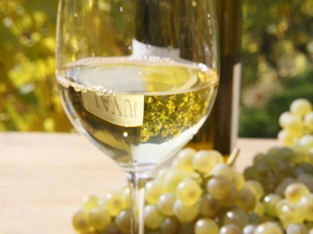 vino-bianco-juval_cl