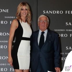 Elena-Santarelli-Bologna-tubino-Elena-Santarelli-per-Sandro-Ferrone-3