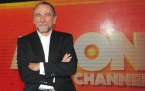 Francesco-Becchetti-e1420356103168