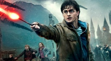 Harry-Potter-e-i-doni-della-morte-Parte-2-trama-colonna-sonora-e-curiosità-sul-film-di-Canale-5