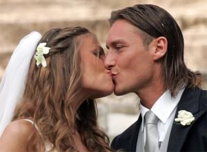 Il-matrimonio-di-Ilary-Blasi-e-Francesco-Totti