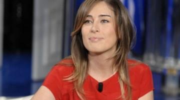Maria-Elena-Boschi1
