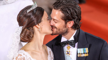 Prince-Carl-Philip-Sofia-Hellqvist-Wedding-Pictures