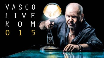 Vasco-Rossi-Live-Kom-2015