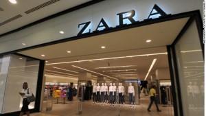 Zara-2