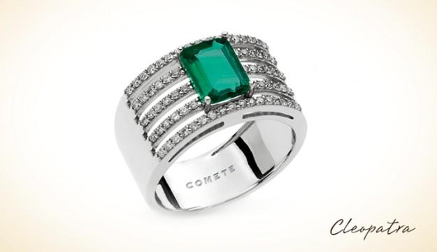 anello-cleopatra-di-comete