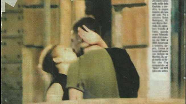 bacio-emma-borriello