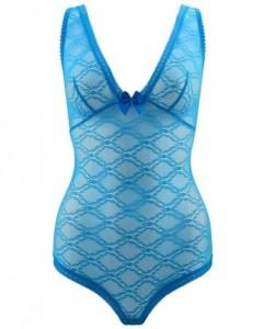 body-azzurro-passionata
