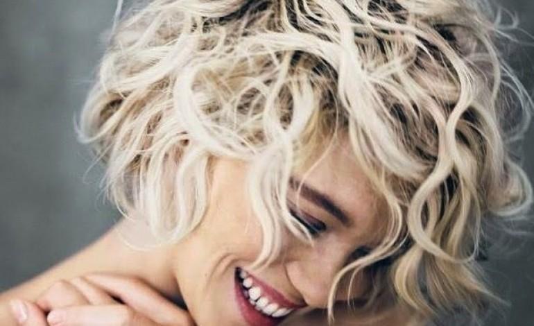 capelli-estete