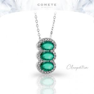 collana-cleopatra-di-comete