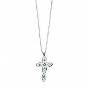 collana-croisette-con-smeraldi