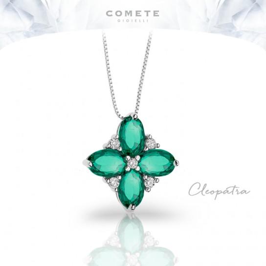 collana-stella-cleopatra-di-comete