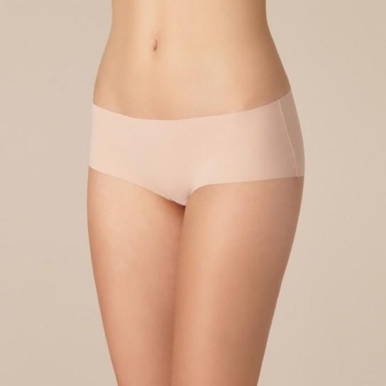 culotte-nude-passionata