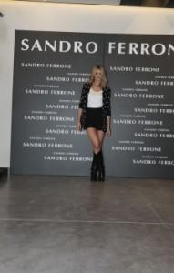 elena-santarelli-per-sandro-ferrone-2_x360_
