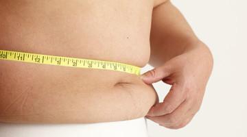 gut-fat-280812