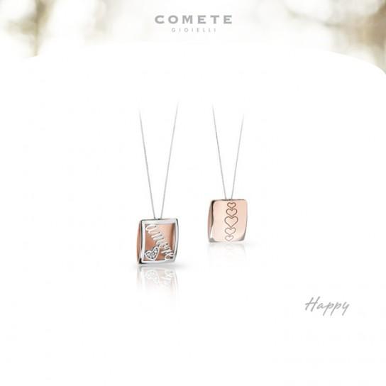 happy-di-comete