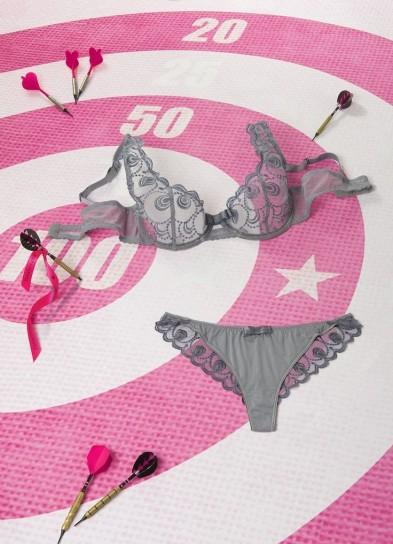 lingerie-grigia-passionata