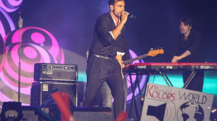 mengoni-mtv-awards-2015