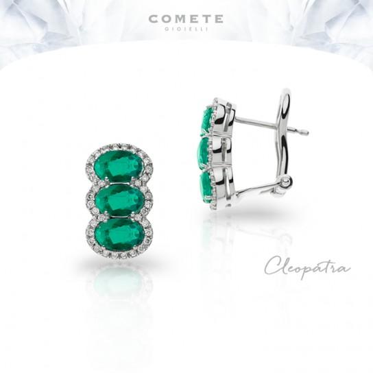orecchini-cleopatra-di-comete