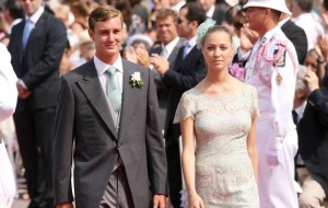 pierre-casiraghi-beatrice-borromeo-religious-ceremony-royal-wedding-01