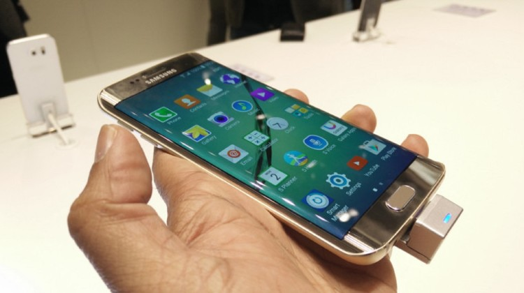 samsung-galxy-s6-and-galaxy-s6-first-impressions