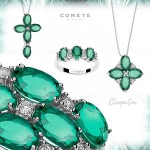 set-gioielli-cleopatra-di-comete
