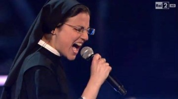 suor_cristina_the_voice
