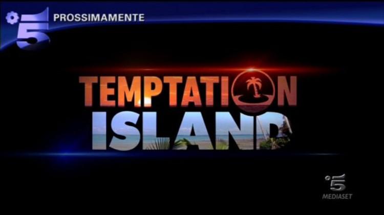 temptation-island-2015-logo-promo-canale-5