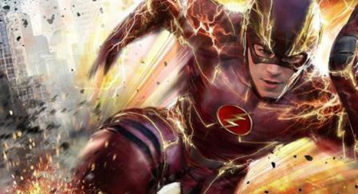 the-flash-flash-cw-the-flash-2