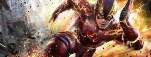 the-flash-flash-cw-the-flash-2