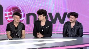 the-kolors_tv