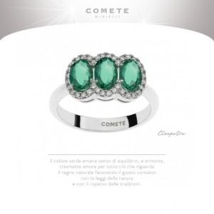 trilogy-cleopatra-di-comete