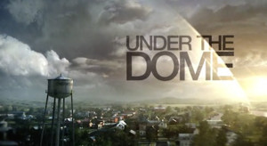 under the dome 3