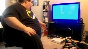 videogiochi-portano-ad-obesita