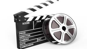 19798_comment-faire-des-films-en-3d_w_1280_h_720_m_zoom_c_middle_ts_1357637331_