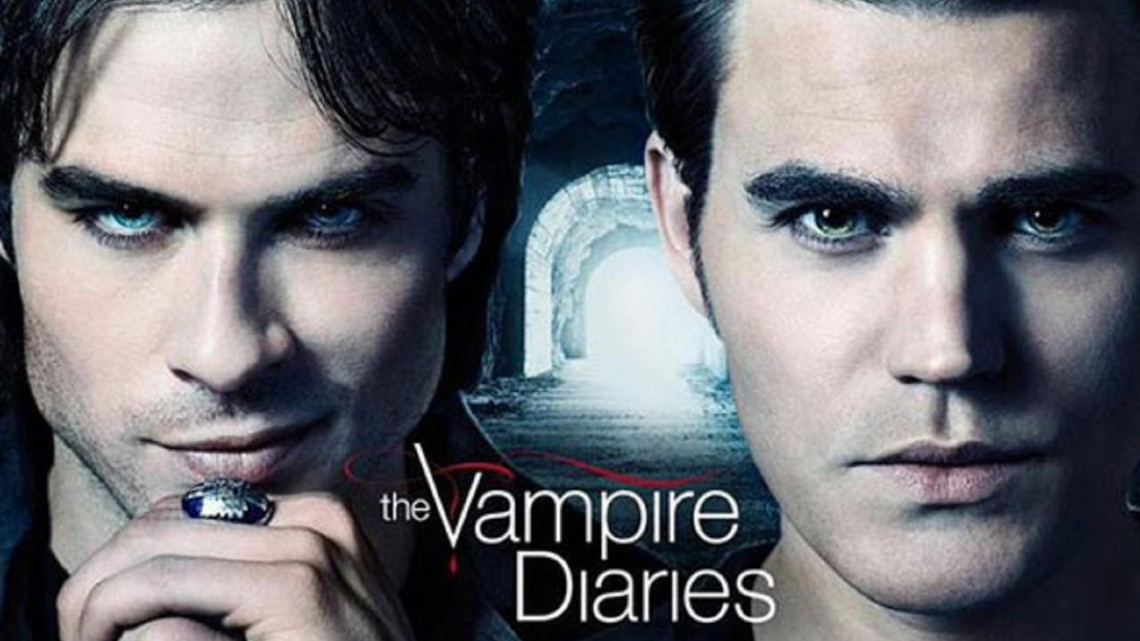 336355-400-629-1-100-The-Vampire-Diaries-7