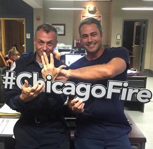 Chicago-Fire-3