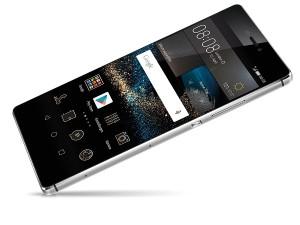 Huawei P8 vs LG G3smartphone a confronto
