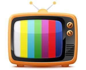 Programmi-tv-stasera-31-maggio-2015-con-Speciale-Elezioni-Il-Segreto-Report-e-i-film