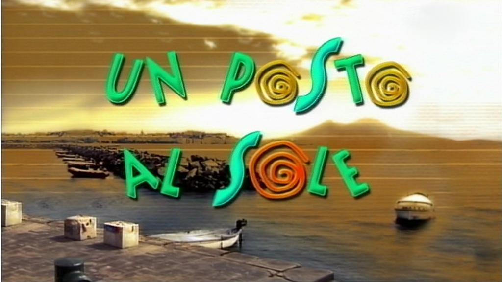 Un_posto_al_sole_logo