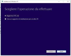 aggiorna-windows-10-8ee7fa41e3b7432e2fcd95d8401006919