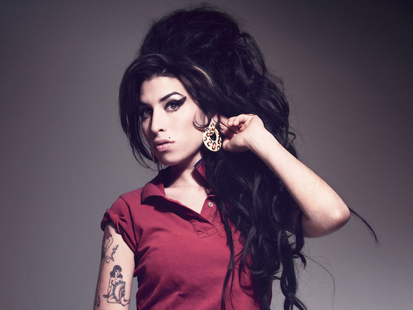amy winehuse