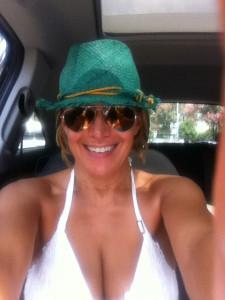 barbara-durso-seno-hot-autoscatto-twitter-estate-2012-1