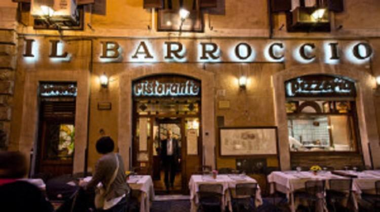 barroccio-300x200