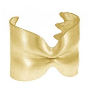 Una farfalla al polso con questo bracciale, prezzo 49,90 €