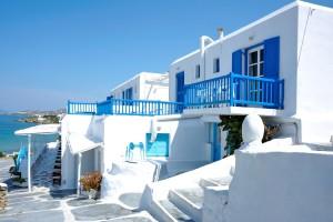 case_grecia