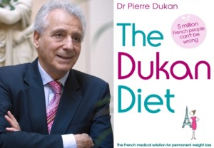 dieta-dukan