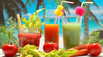 estate_dieta